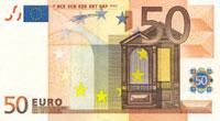 Simyo renueva su catálogo y regala 50 euros de saldo