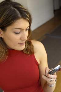 Los sevillanos podrán empadronarse a través del móvil