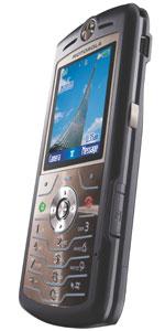 Vodafone lanza un servicio que convierte el móvil en un walkie-talkie