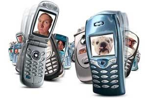 España terminará el año con 20 millones de móviles vendidos