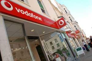 Vodafone tendrá que indemnizar a más de 8 millones de clientes