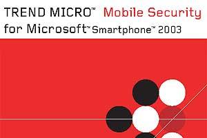 Trend Micro comercializa el primer antivirus para móviles