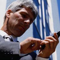 Las lenguaje SMS llega a la Real Academia Española