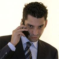 El precio de las llamadas, más importante que su calidad