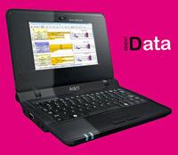 Movi Data, un nuevo OMV que sólo ofrece Internet móvil