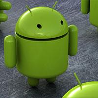Google crea un App Store para Android