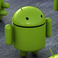 La marca Nexus One no pertenece a Google