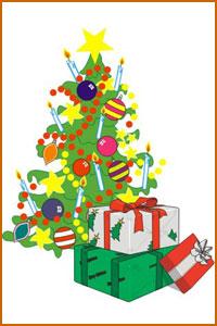 Movistar, primera en lanzar la promoción de Navidad