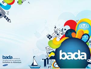 Samsung presenta Bada, su propio sistema operativo