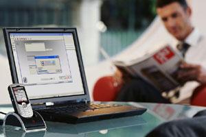 Vodafone podría llegar a un acuerdo con Jazztel para ofrecer ADSL