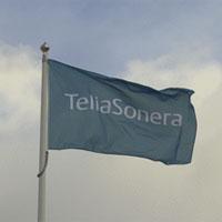 TeliaSonera quiere desprenderse de Yoigo