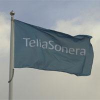 TeliaSonera pierde más de 100 millones de euros con Yoigo