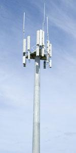 Vodafone y Orange se alían para ofrecer cobertura 3G a las pequeñas poblaciones