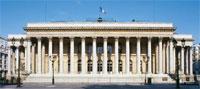France Telecom confirma que no comprará TeliaSonera