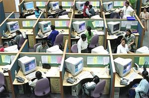 Una ley contra el spam telefónico