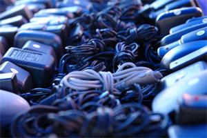 La Unión de Telecomunicaciones aprueba el cargador universal