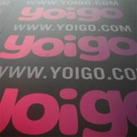 Ono, interesada en comprar Yoigo