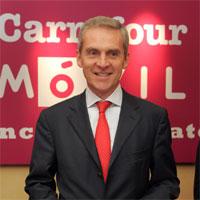 Carrefour Móvil rebaja un 20% sus tarifas para los contratos
