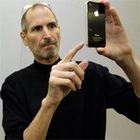 ¿Apple vendió más de un millón de iPhone 4 el primer día?