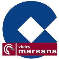 La Cope y Viajes Marsans se unen para lanzar un OMV