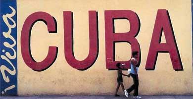 permiso móviles Cuba