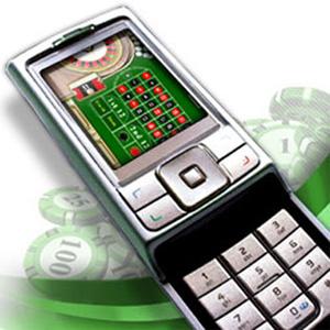 Facua denuncia a 11 empresas de contenidos para móviles
