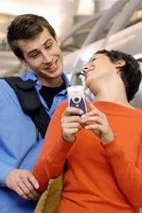 España se encuentra entre los países con mayor consumo de contenidos para móviles