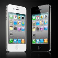 Los diputados podrán elegir entre un iPhone 4 o una BlackBerry