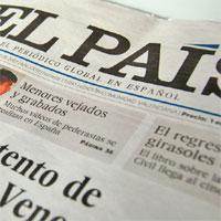 Movistar corta las líneas móviles de Prisa por impago