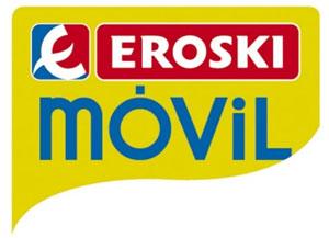 Vodafone prestará sus redes al OMV de Eroski