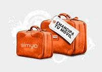Simyo ya cuenta con 200 establecimientos para liberar móviles