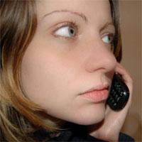 Movistar regala llamadas a cambio de publicidad