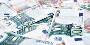 La Tienda Movilonia.com reparte 50.000 euros en eurosdescuentos