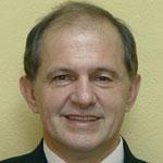 [ENTREVISTA] El Secretario General de la UCE-Madrid: