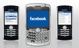 Qué no hacer al usar las redes sociales desde el móvil