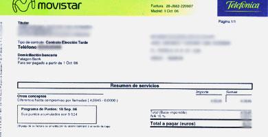 Movistar obstaculiza la entrada de Yoigo y los OMV subiendo sus tarifas