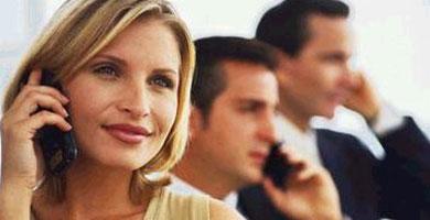 La CMT intuye grandes descensos en las tarifas de telefonía móvil