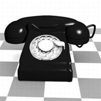 TeleCable regalará la cuota del fijo contratando el móvil