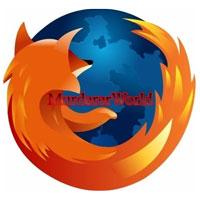 Firefox prepara un navegador para móviles