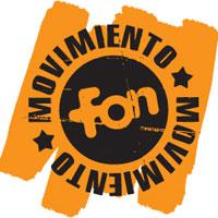 Simyo ofrece su promoción pioneros a 75.000 foneros