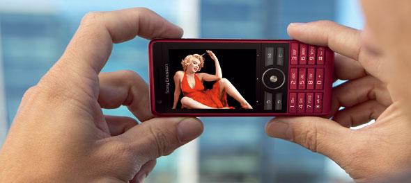 Cómo hacer fotos de cine con tu móvil