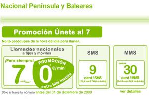 Hits Mobile cesa sus actividades