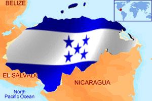 Movistar quiere implantarse en Honduras