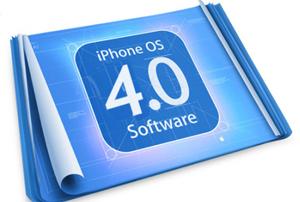 24 horas para conocer el sistema iPhone OS 4.0