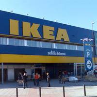Orange descontará hasta 5 euros en la factura por escuchar anuncios de Ikea
