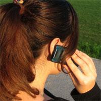 Abusar del móvil puede provocar cáncer