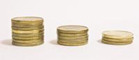 Pepephone: de 13,92 a 5,22 céntimos por minuto en 2 años y medio