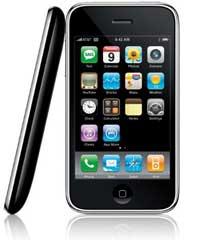 En Barcelona, el iPhone 3G S no sona