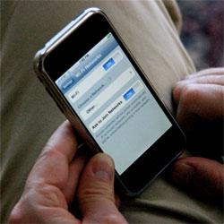 Nokia demanda a Apple