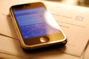 Deutsche Telekom rebaja hasta un 75% el precio del Apple iPhone